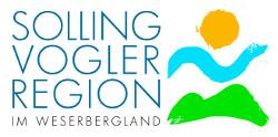 Solling Vogler-Region