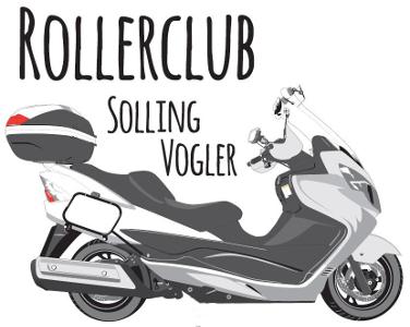 Rollerclubs im Weserbergland